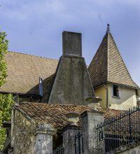Château3