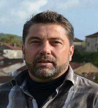 David Aujoux – Quatrième adjoint en charge des affaires scolaires, périscolaires, de la petite enfance et de la jeunesse