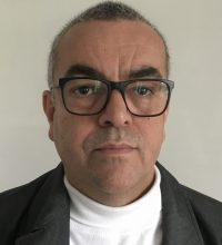 Bruno De Guigné – Conseiller municipal