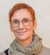 Catherine COLLEGGIA CAILLEAU – Conseillère municipale