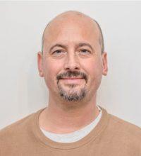 David FORTUNEL – Conseiller municipal