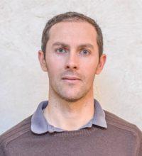 Jean-Marc PINET – Conseiller municipal